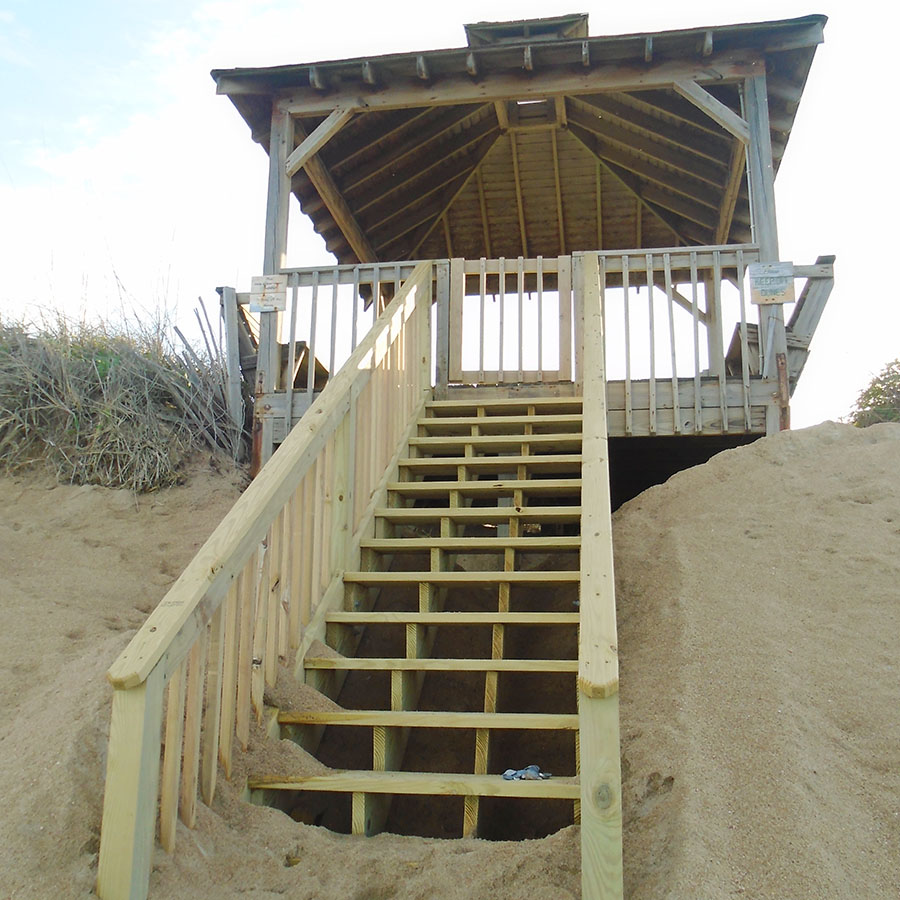 beachstairs2